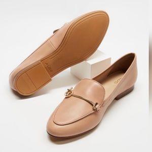 Aldo Tilta Loafer Shoes
